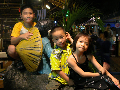 2002-06-03 Lang am thuc Tay Nam Bo