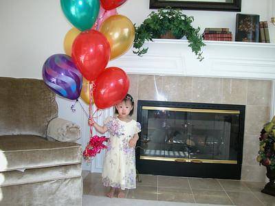 2002-06-09 Lynn's Birthday