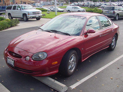 2002-09