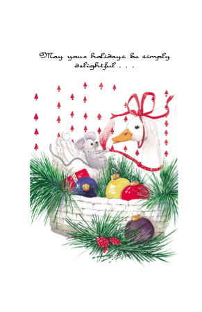 2002-12 Christmas