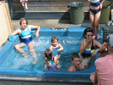 2002 Corn Roast - Tub scene 3