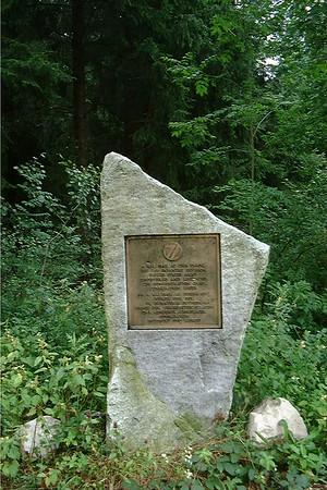 2002 Gunskirchen