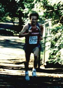 2002 Hatley Castle 8K - Osaduik put the rest of the field in the shade