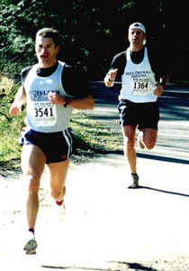 2002 Hatley Castle 8K - Cliff Kennell edges Michael Basanta for 1st M3539