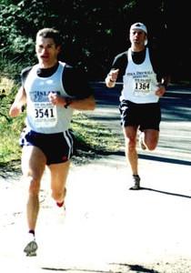 2002 Hatley Castle 8K - Cliff Kennell edges Michael Basanta for 1st M3539