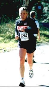 2002 Hatley Castle 8K - RJ, Randy Jones - both Joneses are running the whole series in 2002