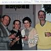 February 2002 Jane & Ed Anniversary, Boynton Beach, FL