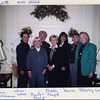 11 Marilyn Faigel's 65th Birthday