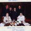 10 Betty Ann & Harold Landy's 45th Anniversary