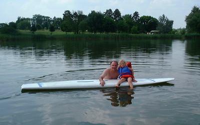 2002 Orbottyan Lake