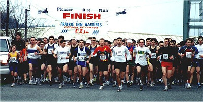 2002 Pioneer 8K - GO!  Shawn Nelson on the left, Peter Reid on the right