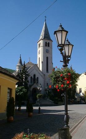 2002 Tokaj