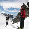 2002_02_25_Ski_Christan_Markus