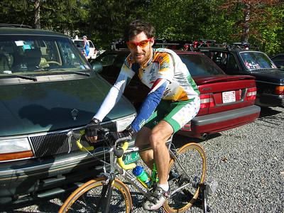 20020511 Sterling Road Race