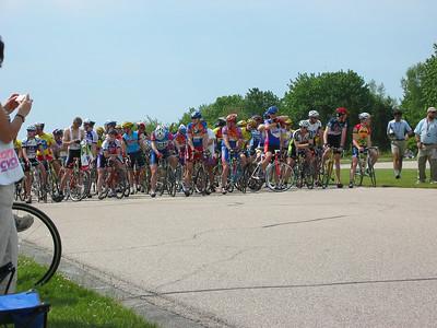 20020602 Charlestown RI Race
