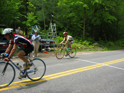 20020609 Auburn Maine Races