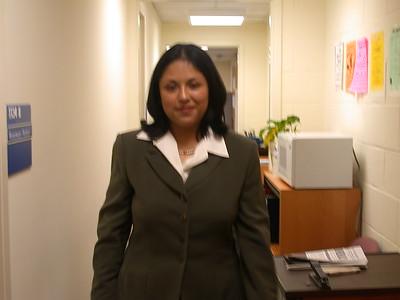 20021024-PatriciaGonsalez