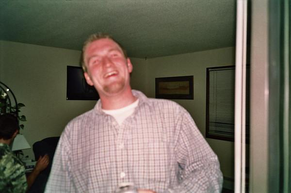 2002.11.02 Halloween Party