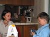 20021029-Film61-010_RJ