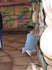20020217-Film38-015_RJ