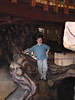 20020217-Film38-006_RJ