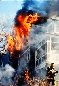 Caldwell 2-5-02 - 2001