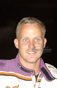 #17m Dale McDowell - Rossville, GA