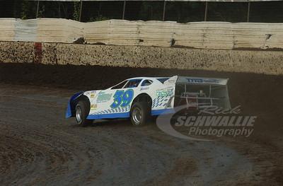 #39 Rob Toland - Hillsdale, IL