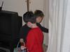 20020331-Film41-004_RJ