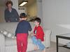 20020331-Film41-021_RJ