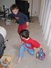 20020331-Film41-001_RJ