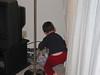 20020331-Film41-005_RJ