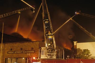Englewood 10-11-02 - CD-8