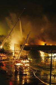 Englewood 10-11-02 - CD-10