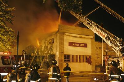 Englewood 10-11-02 - CD-9