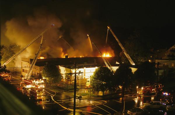 Englewood 10-11-02