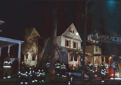 Englewood 2-15-02 - 2001