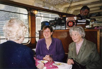 20020519-VerjaardagSchiedam10 Alb009