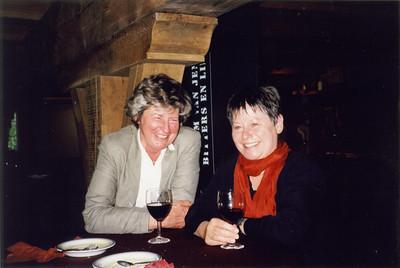 20020519-VerjaardagSchiedam24 Alb009
