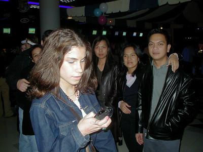 Feb2002