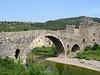 11th century bridge