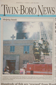 Twin Boro News - 4-17-02