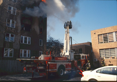 Hackensack 4-7-02 - 2001