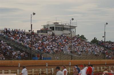 Hagerstown (MD) Speedway