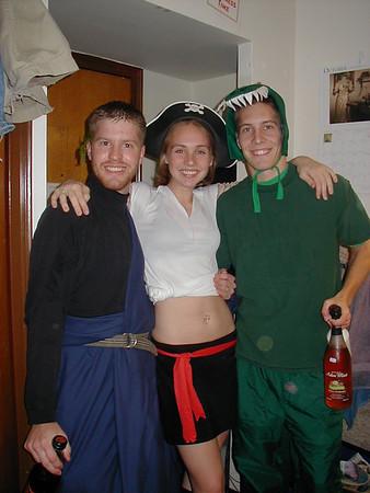 kyle_julie_brian_costume.jpg