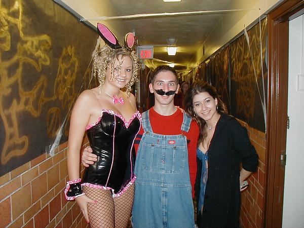 vanessa_aaron_mina_costumes.jpg