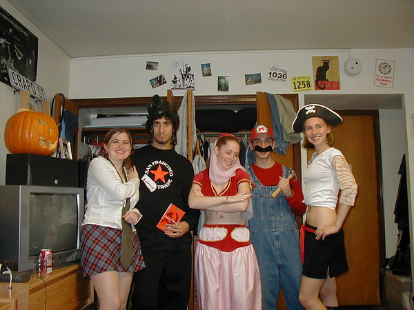 steph_yochi_cadi_aaron_julie_costumes.jpg