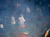 20021031-Film61-058_RJ