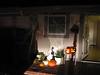 20021031-Film61-041_RJ