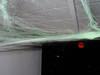 20021031-Film61-038_RJ